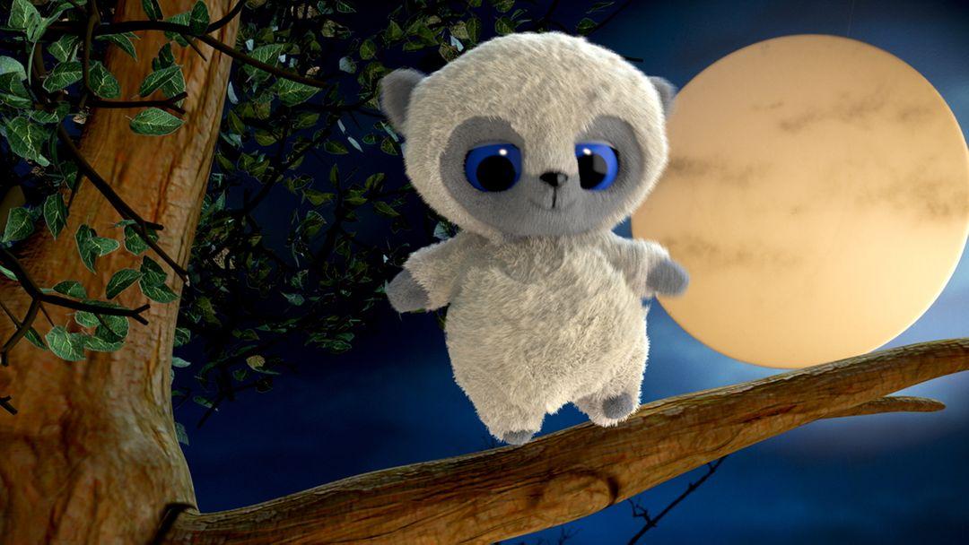Character animation 72b44632768783 5693683e92d0d jpg