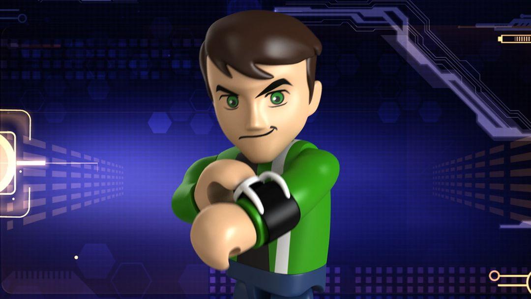 Character animation a6a47e32768783 56936454dc35b jpg