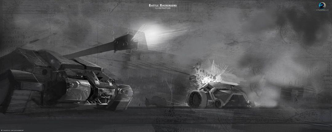 2D Concepts, Sketches & Illustrations Battle Backgroud 01 ZE jpg