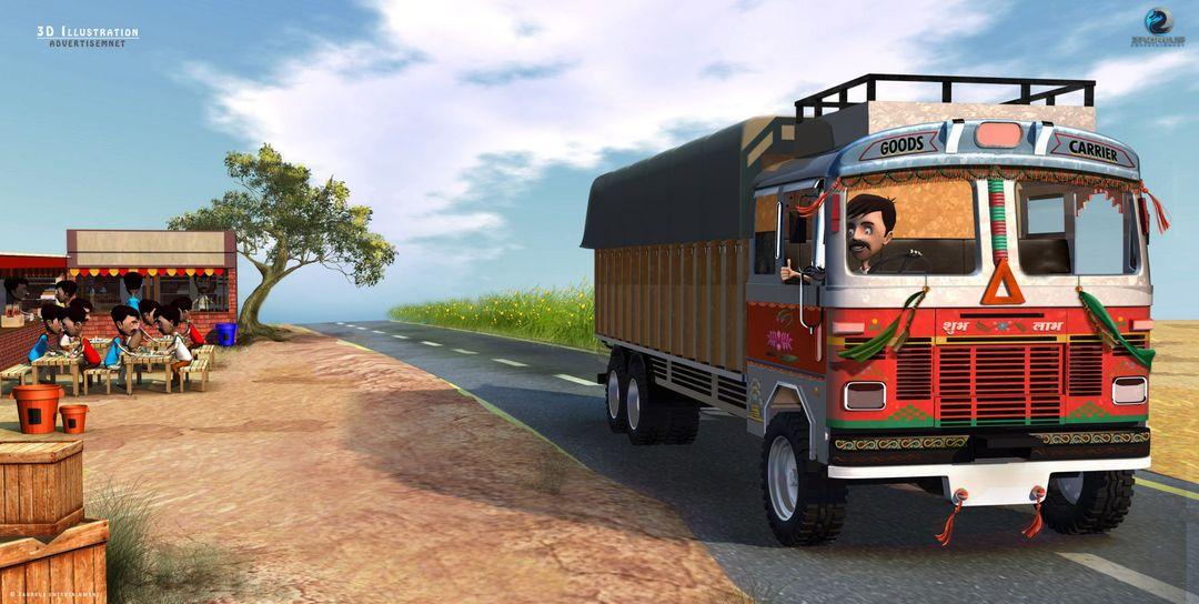 3D Gaming Props (vehicles, guns, house, machine etc) Zagreus Entertainment jpg