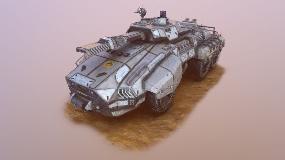 My Portfolio tank4 jpg