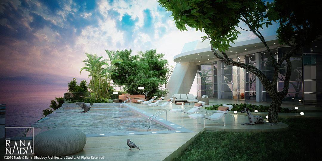 Sudan Residential Complex 5399a254471567 595cf89b77e85 jpg