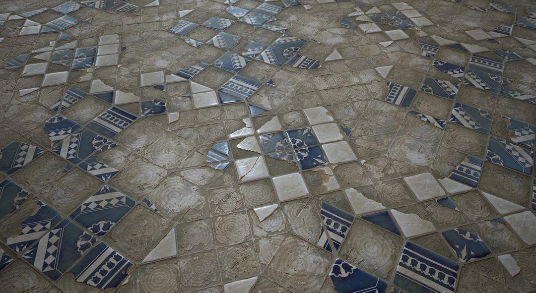 Ceramic tiles substance Ceramic Tiles 02 jpg