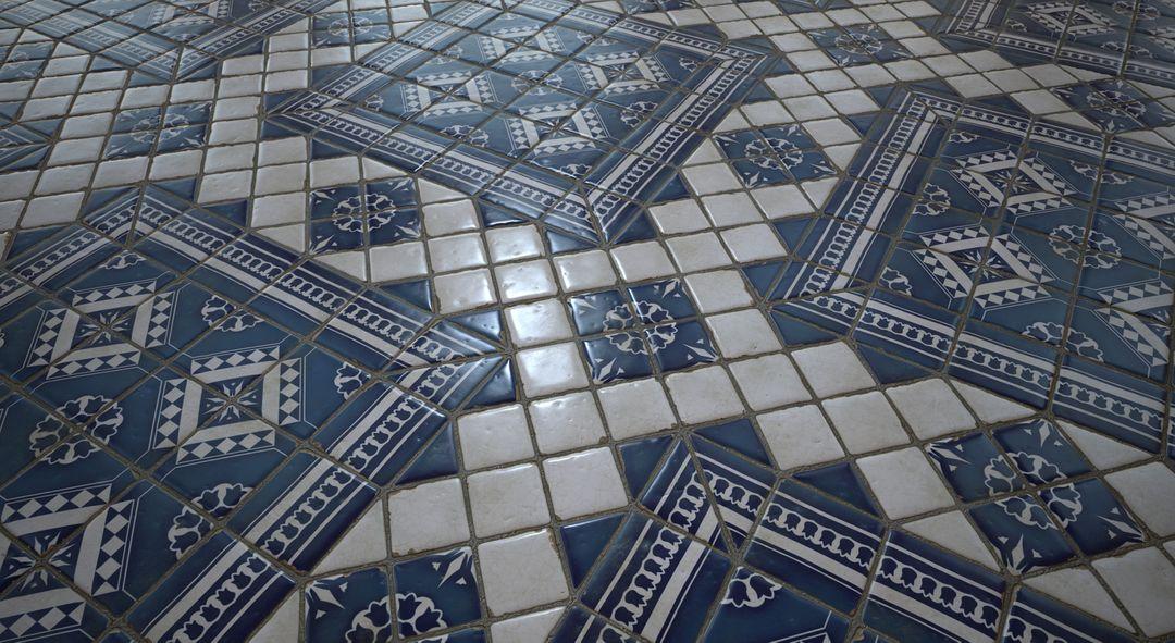 Ceramic tiles substance Ceramic Tiles 03 jpg