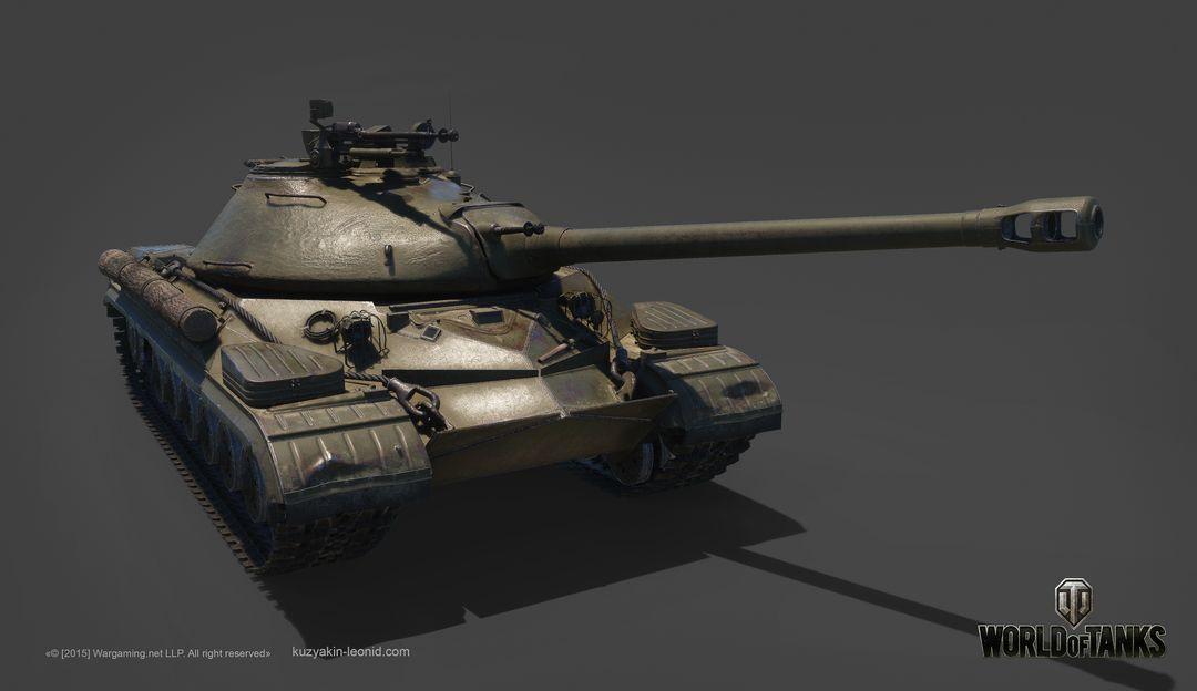 World of Tanks IS 8T 10 02 jpg