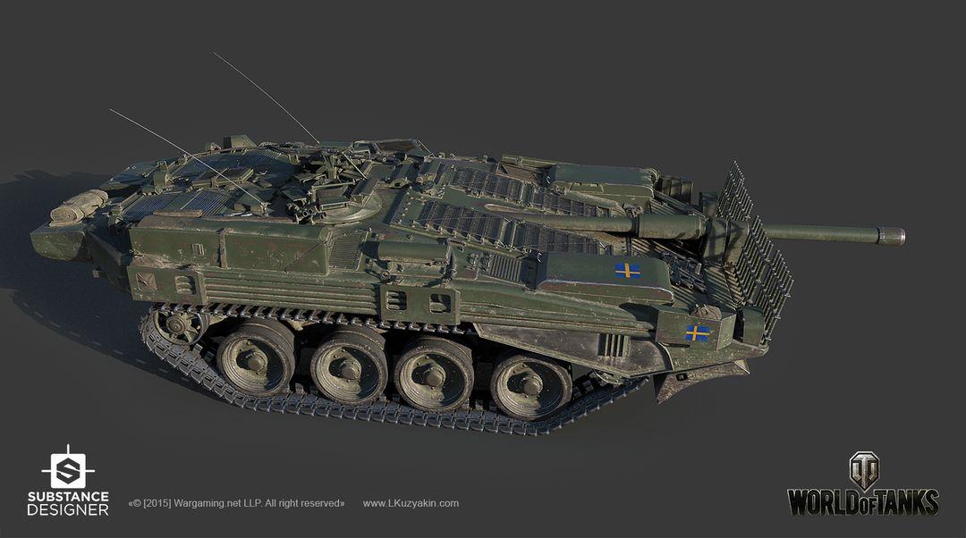 World of Tanks Strv 103B 001 fin 02 jpg