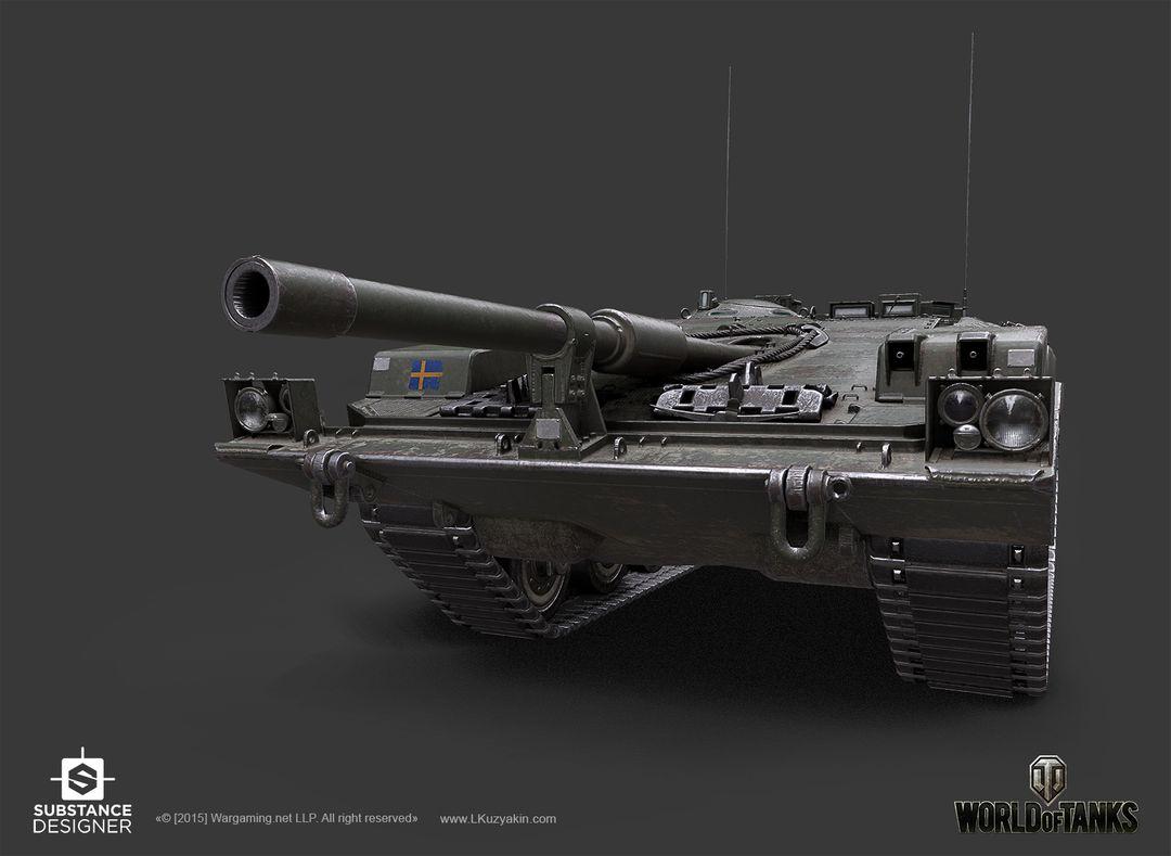World of Tanks Strv 103 0 001 fin 01 jpg