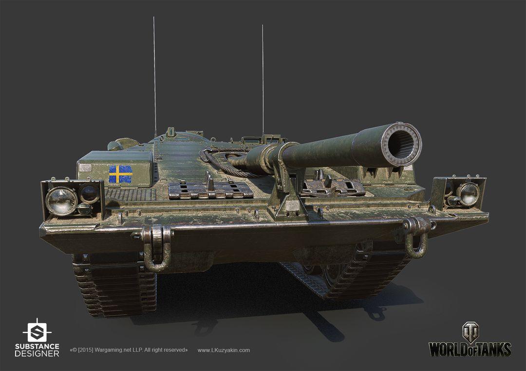 World of Tanks Strv 103 0 001 fin 04 jpg