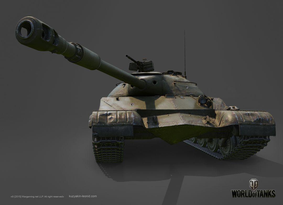 World of Tanks T 22S 04 jpg