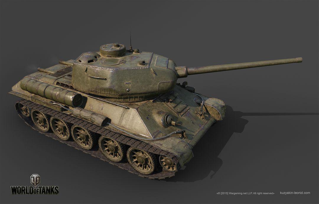 World of Tanks T 34 85M 02 jpg