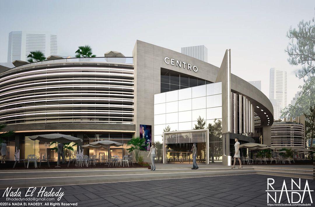 Centro Mall 0ee3a749502925 58b6cc8cc19ca jpg