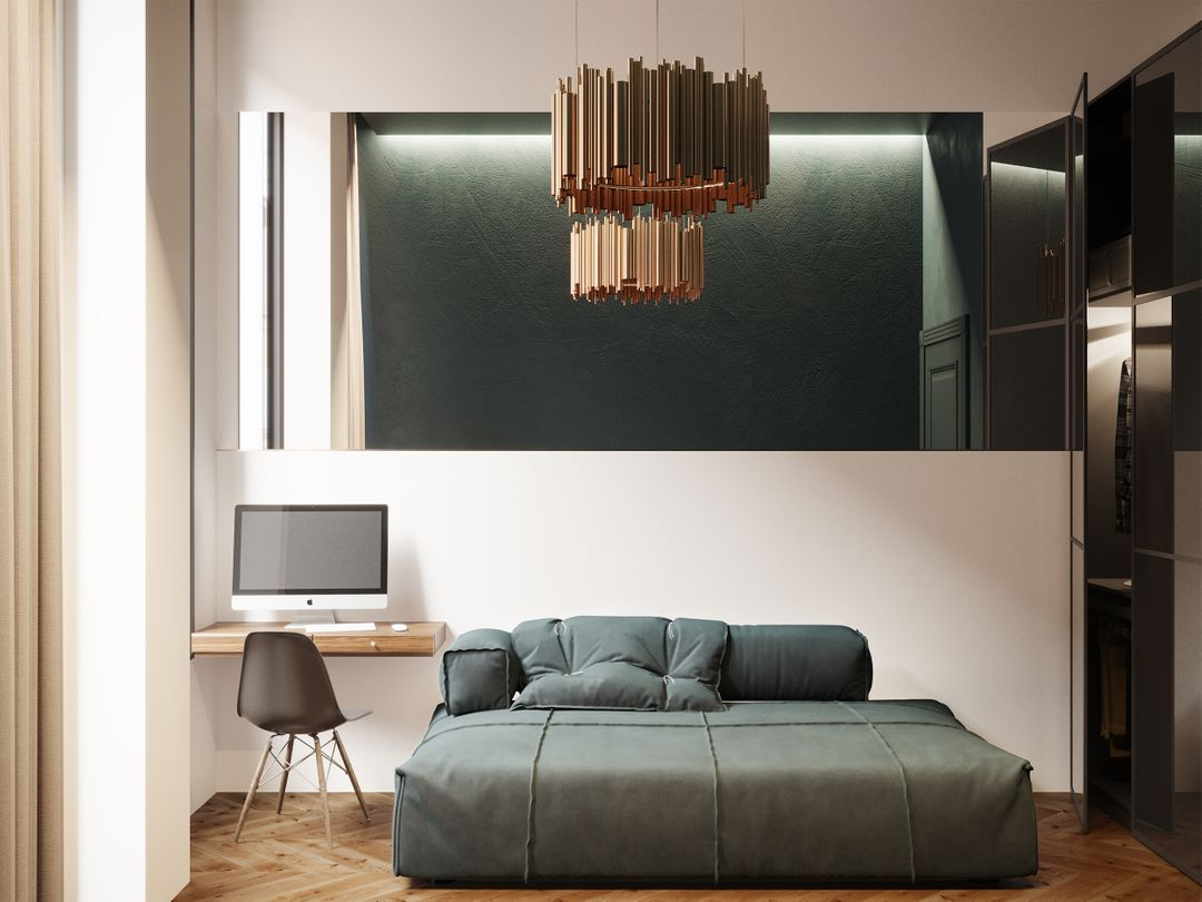 Some examples of 3d visualization GuestBH jpg