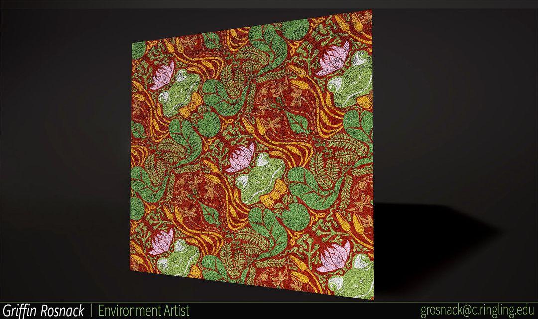 3D Environment Modeling griffin rosnack grosnack prop4 jpg