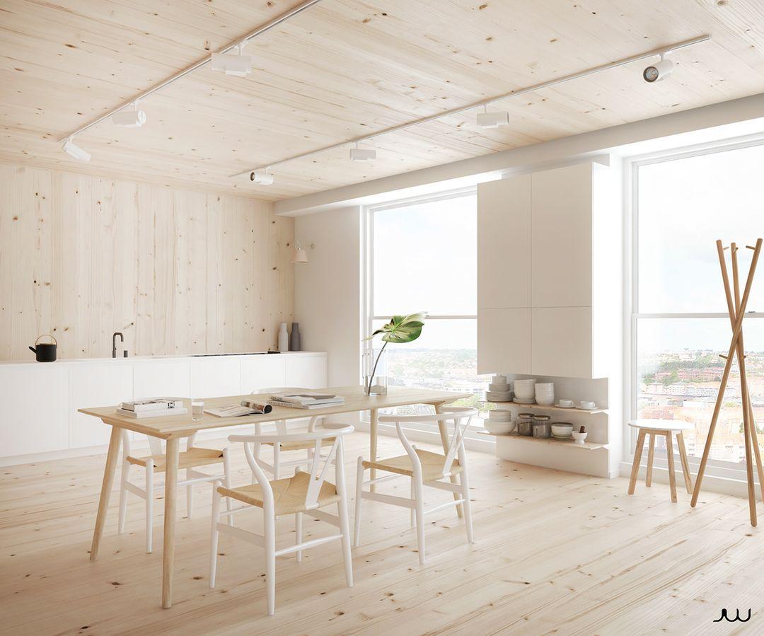 Architectural and Furniture 3D Visualization 2fcfa746874705 59619cbb703c8 jpg