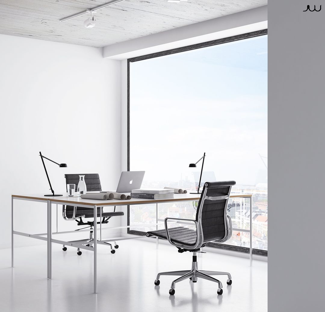 Architectural and Furniture 3D Visualization 33cf9746874705 597aa5746d365 jpg