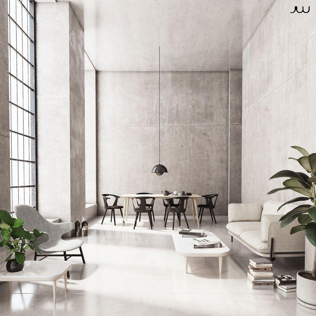 Architectural and Furniture 3D Visualization 3e86de46874705 5955d8f216977 jpg