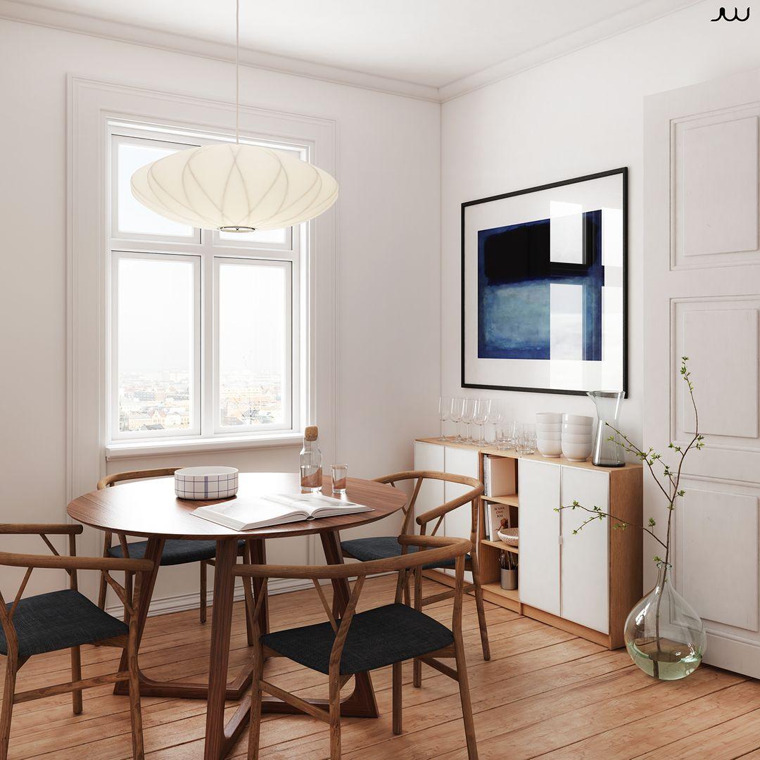 Architectural and Furniture 3D Visualization 48f8d646874705 596f4b2b47b10 jpg