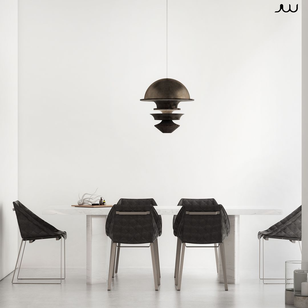 Architectural and Furniture 3D Visualization 598c8d46874705 592cd7e7a9af7 jpg