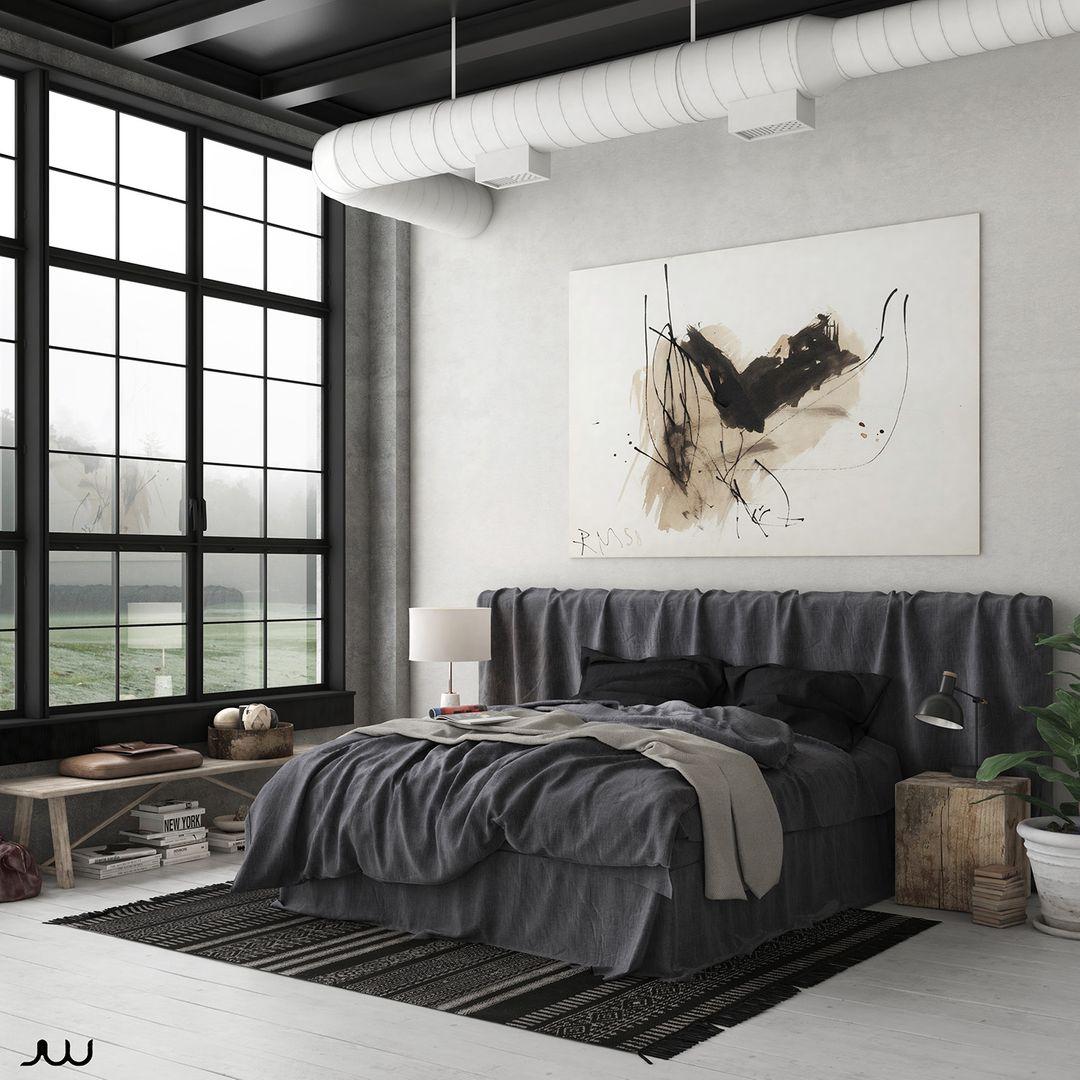 Architectural and Furniture 3D Visualization a8e9e446874705 5904d1ff76e62 jpg