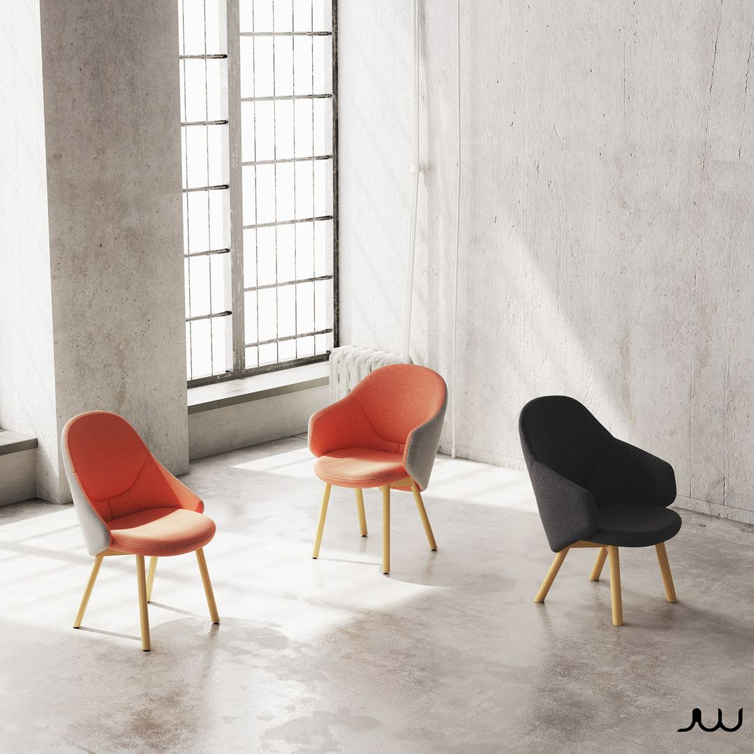 Architectural and Furniture 3D Visualization bf116846874705 58e861aab4ef8 jpg