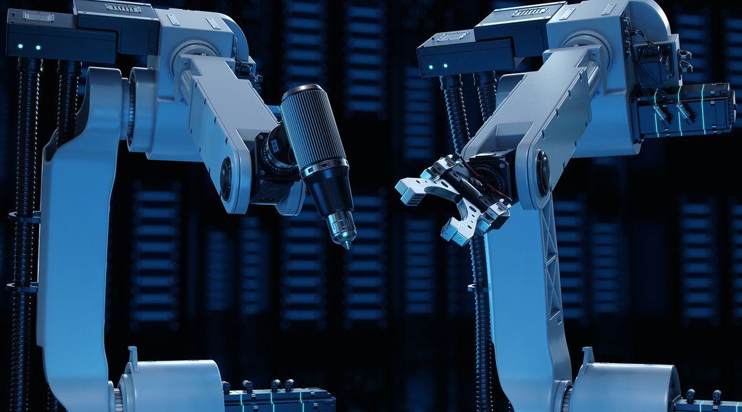 My Best Works Robots 1 jpg