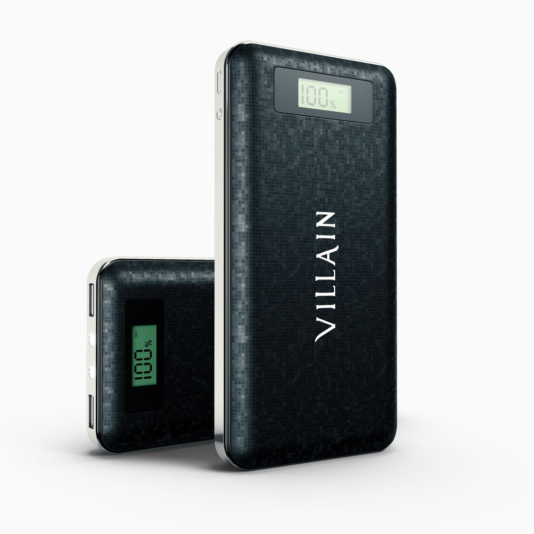 Work for clients powerbank 2 jpg