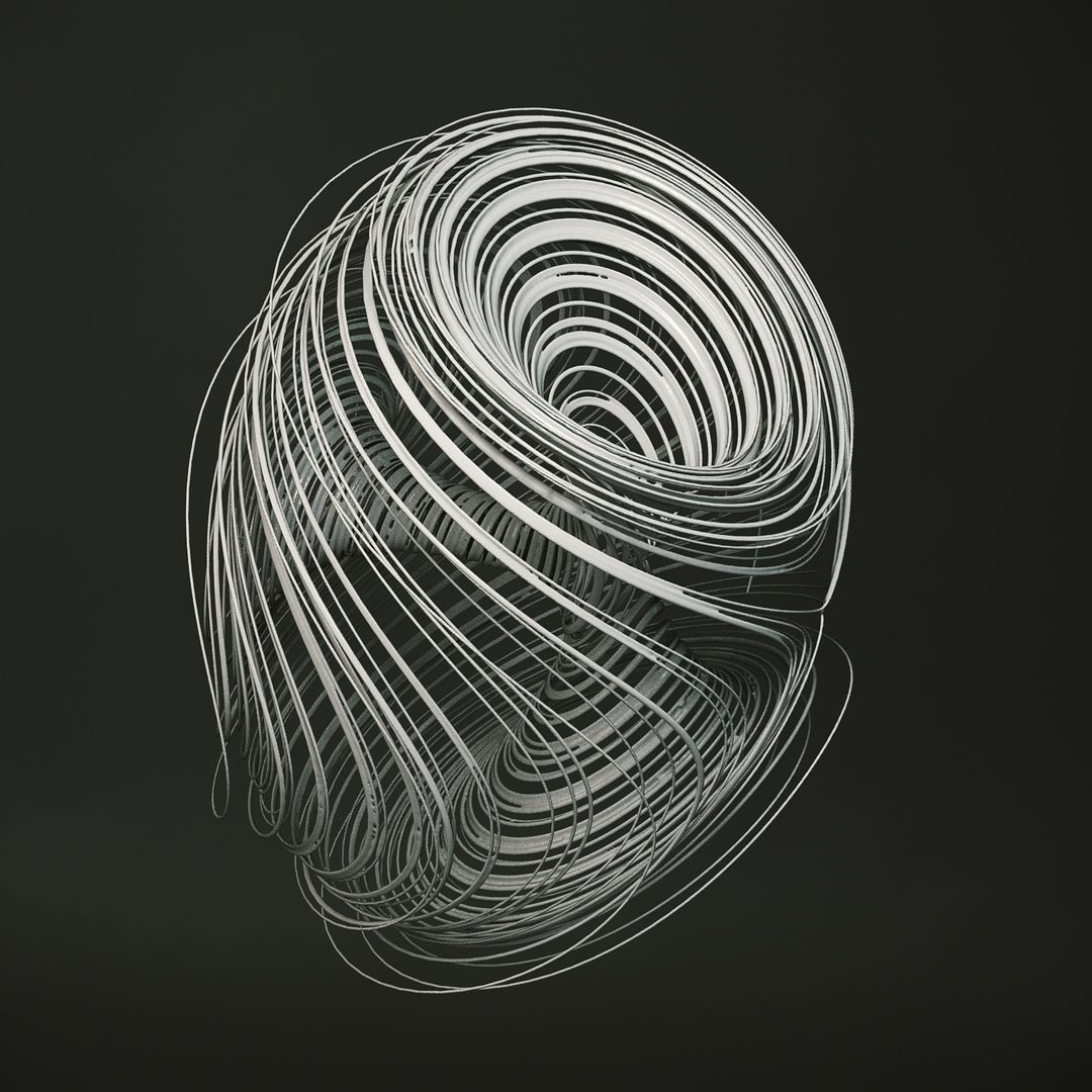 Sample Works attractors Dequan fr000 00000 jpg