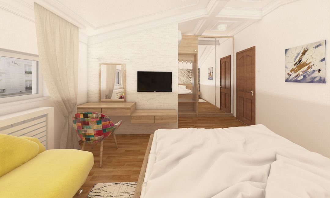 Hotel room Interior design 4aa52e41488009 57a87a46b3339 jpg