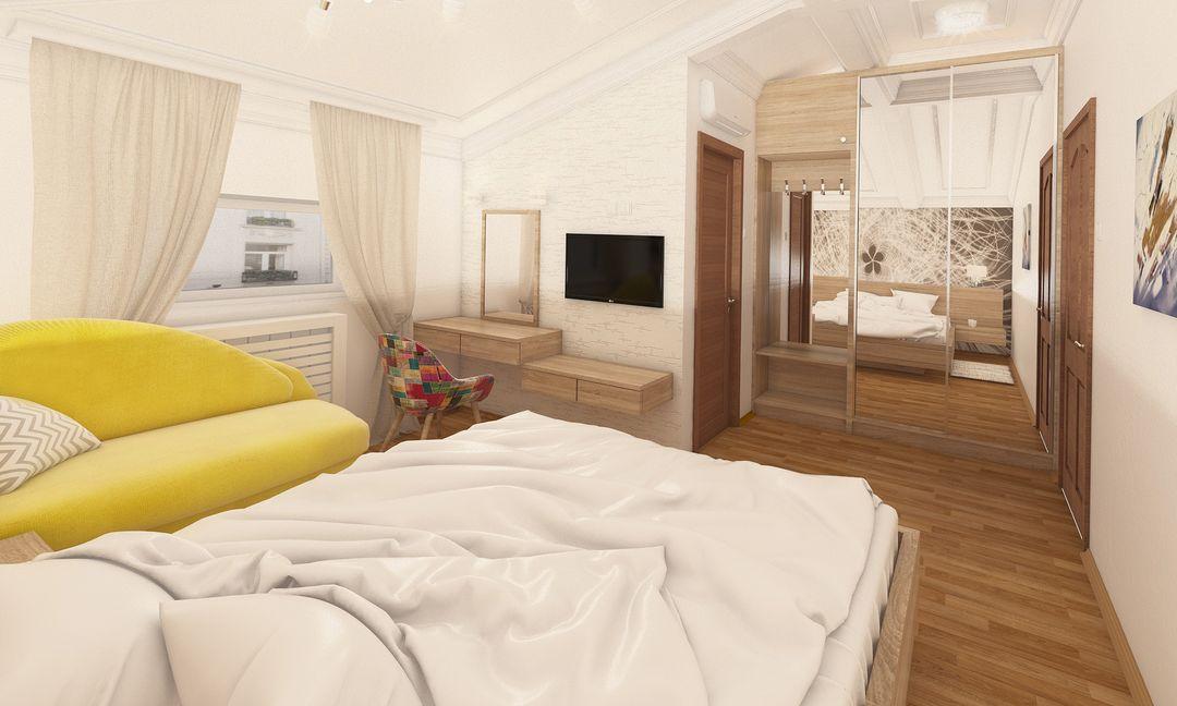 Hotel room Interior design 55b63b41488009 57a87a46b2a2c jpg