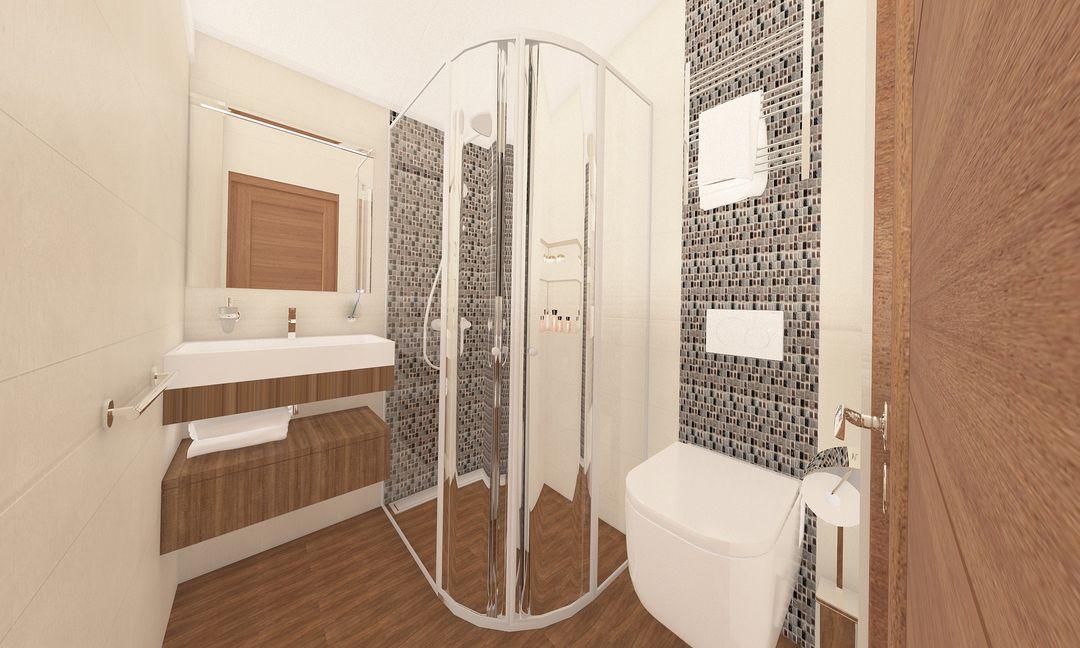 Hotel room Interior design 58040941488009 57a87a46b411a jpg