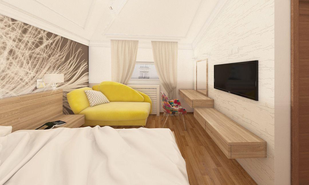 Hotel room Interior design d7f7eb41488009 57a87a46b254a jpg