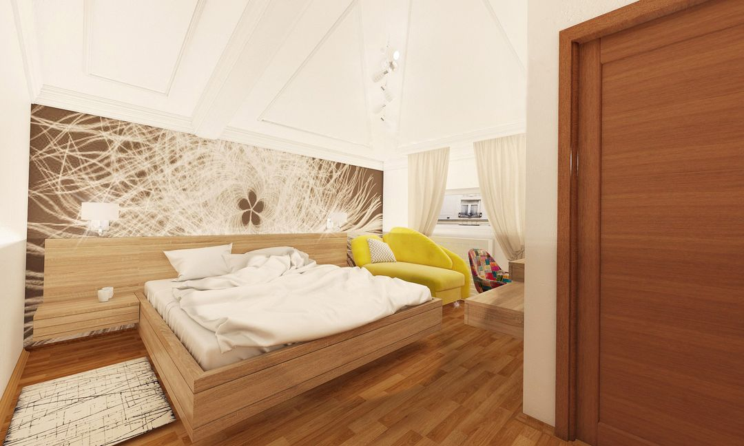 Hotel room Interior design f35f8241488009 57a87a46b1f6d jpg