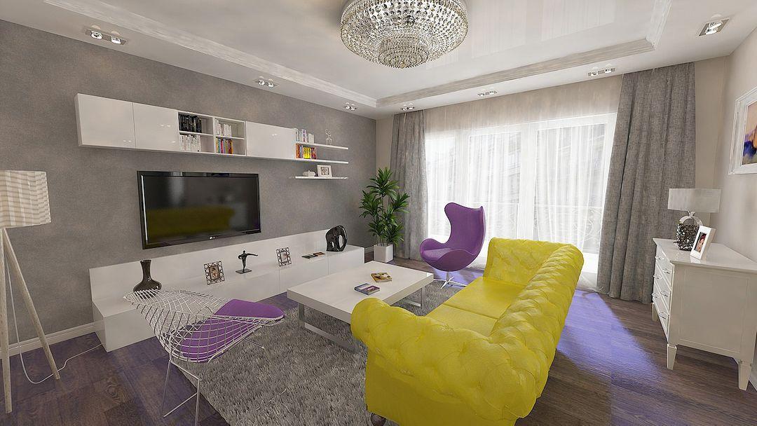 Apartment Interior design 4dcf8126278647 5635fae3c4f30 jpg
