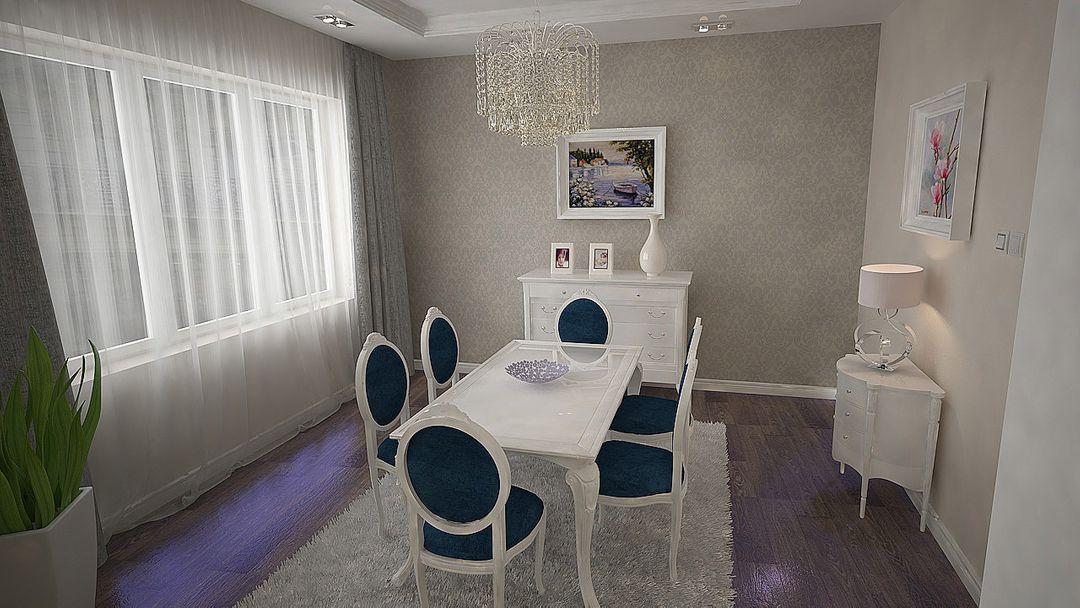 Apartment Interior design 4ee45026278647 5635fb119b3e0 jpg