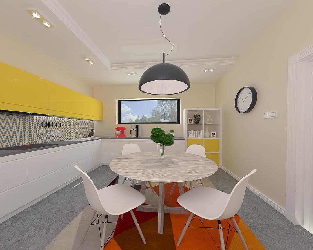 Kitchen design 5c20ed28694273 55ccfe7a2d5af png