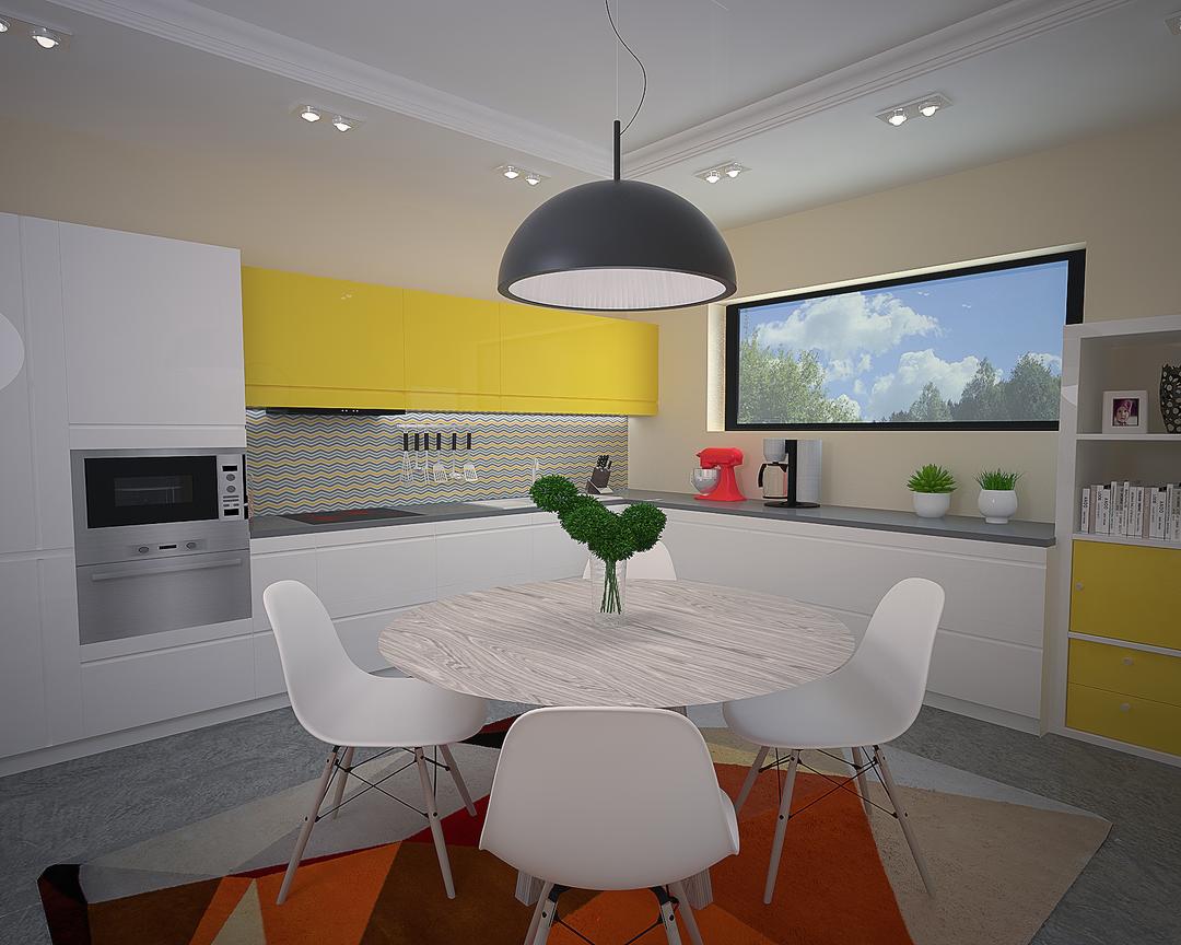 Kitchen design b00d0228694273 55ccfe7a2ff7d png