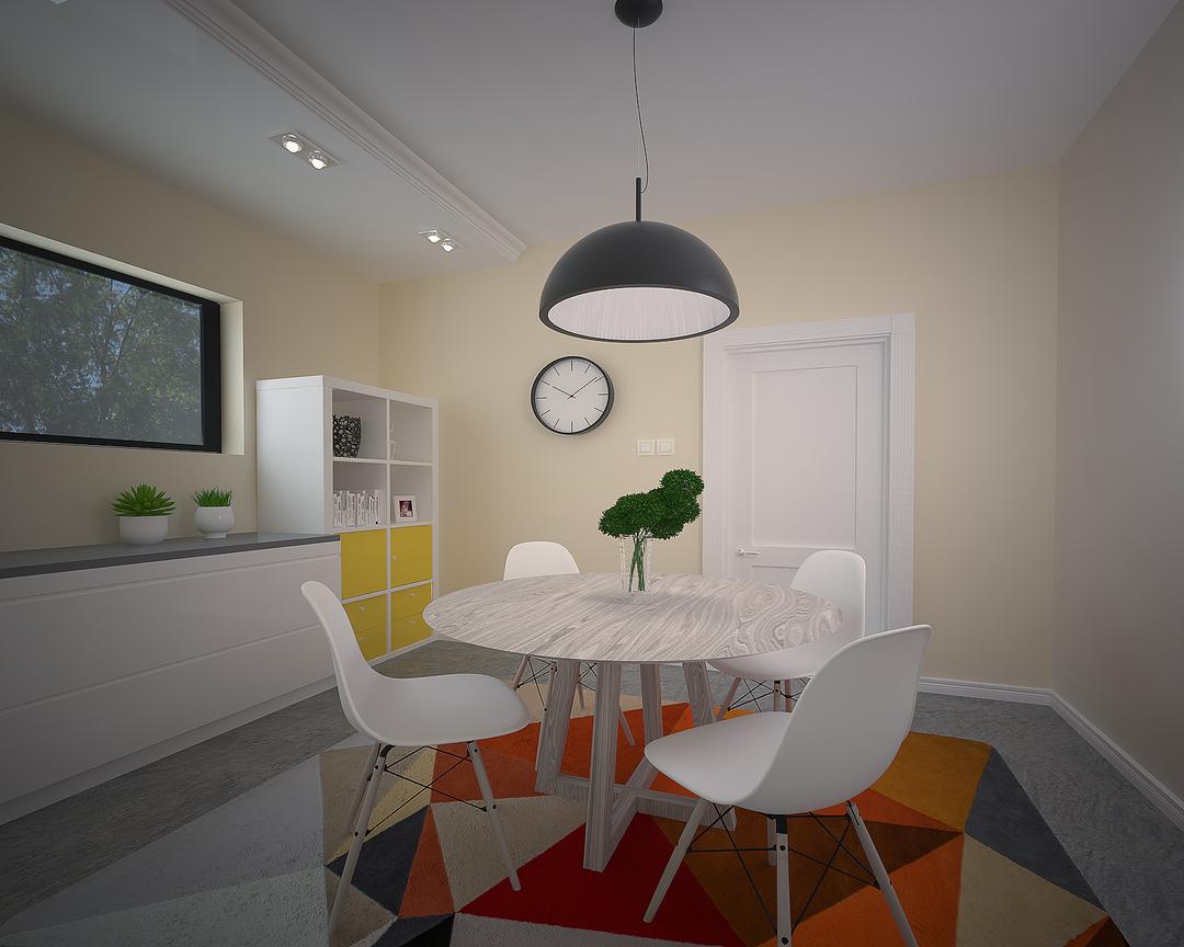 Kitchen design e557ff28694273 55ccfe7a2ea73 png