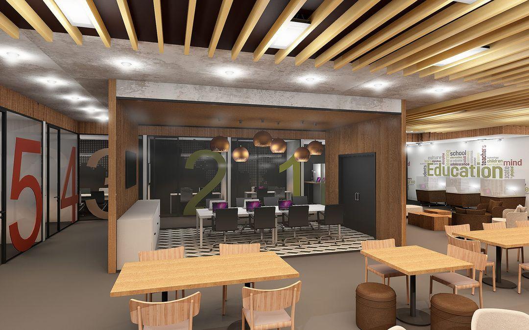 Coworking space / Coffee Shop Interior design 82161a46330647 585046f05583b jpg