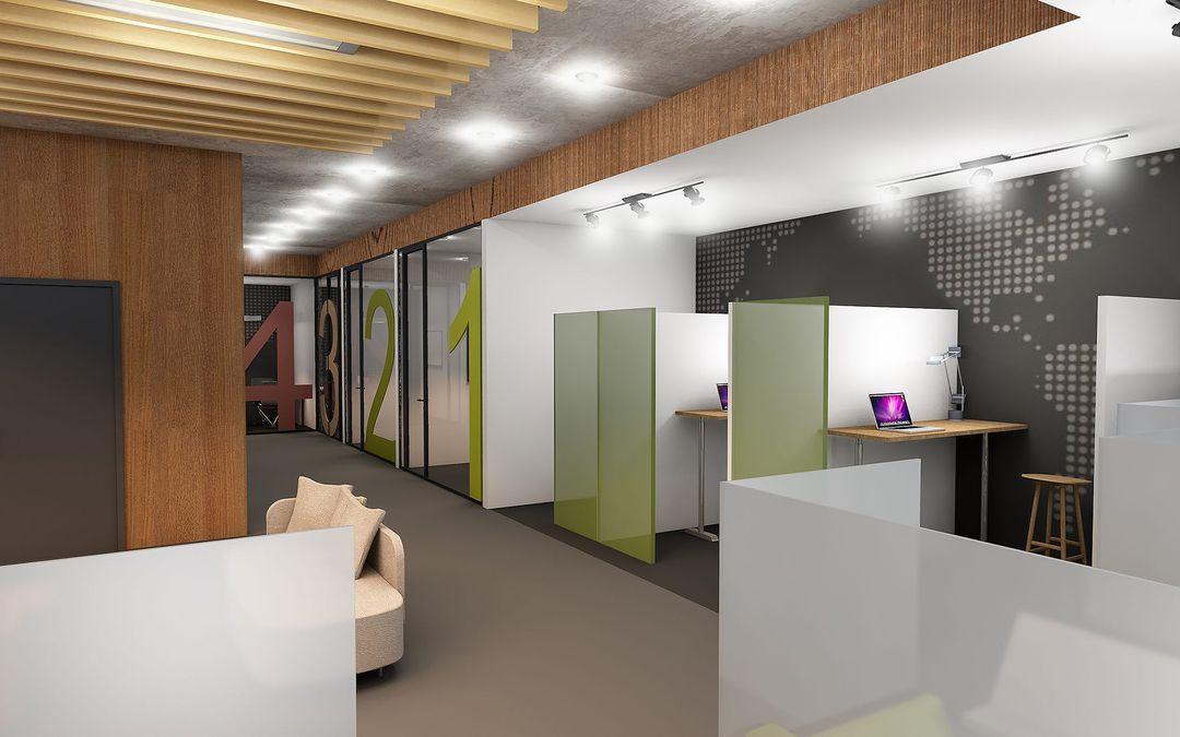 Coworking space / Coffee Shop Interior design db43a646330647 585046f056a8c jpg