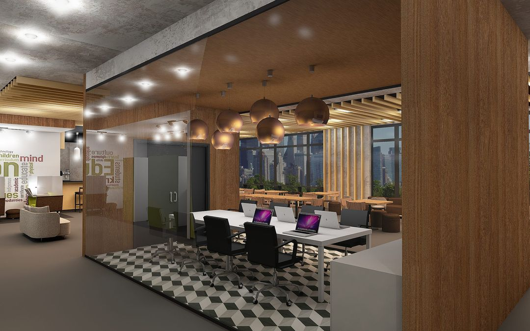 Coworking space / Coffee Shop Interior design ffffc146330647 585046f057851 jpg