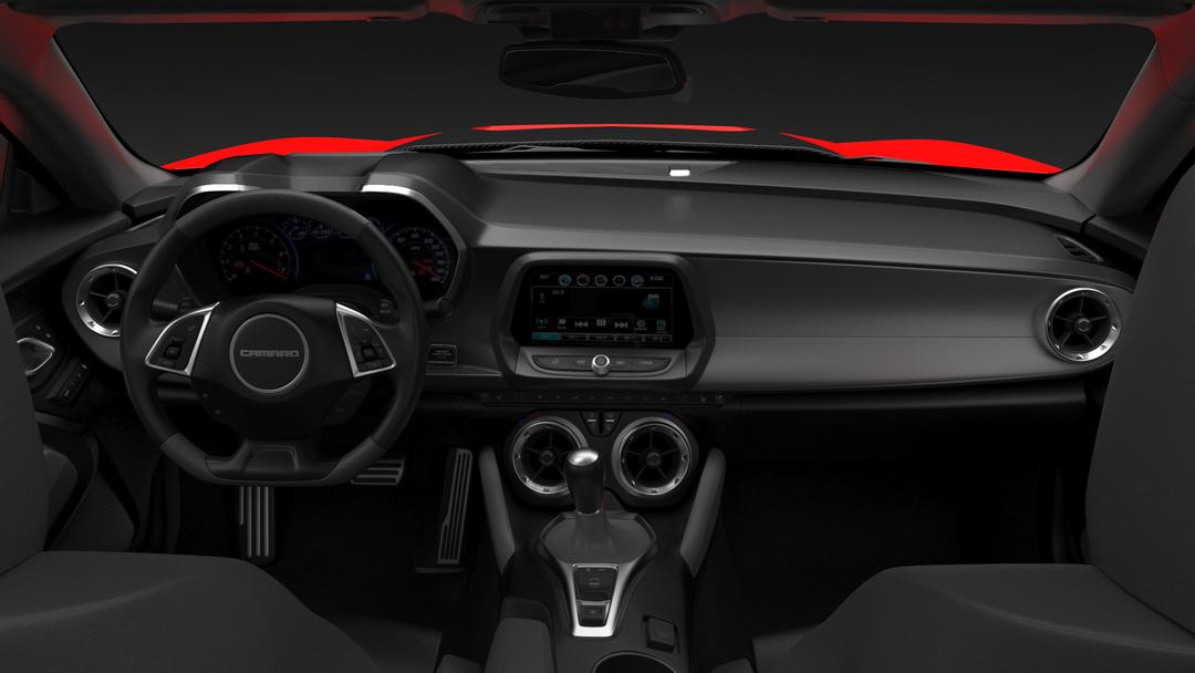 Camaro ZL1 2017 04 png
