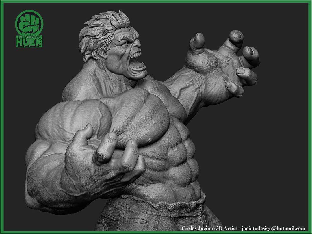 3D Character Portfolio carlos jacinto carlos jacinto render details 2 jpg