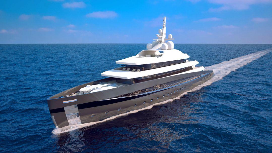 DD3D portfolio Novo Yacht 0000 jpg