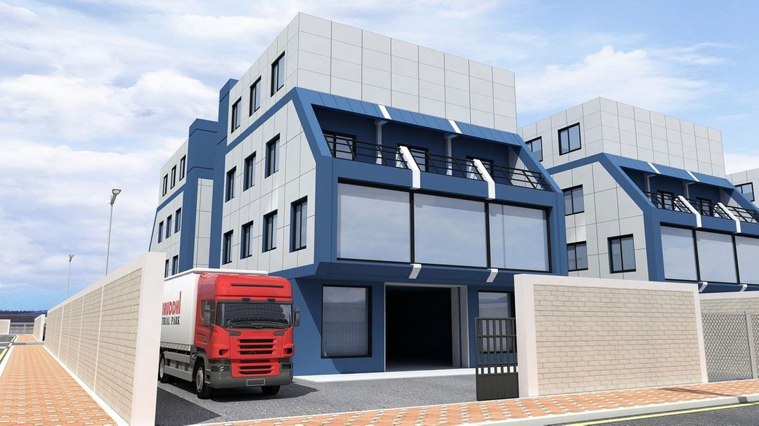 Architectural renderings 5895685 orig jpg