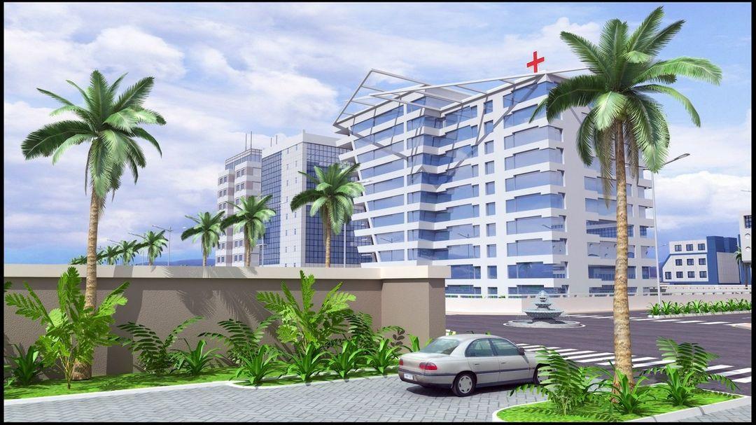Architectural renderings 9487083 orig jpg