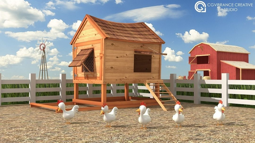 3d scenes from Animations 2634987 orig jpg