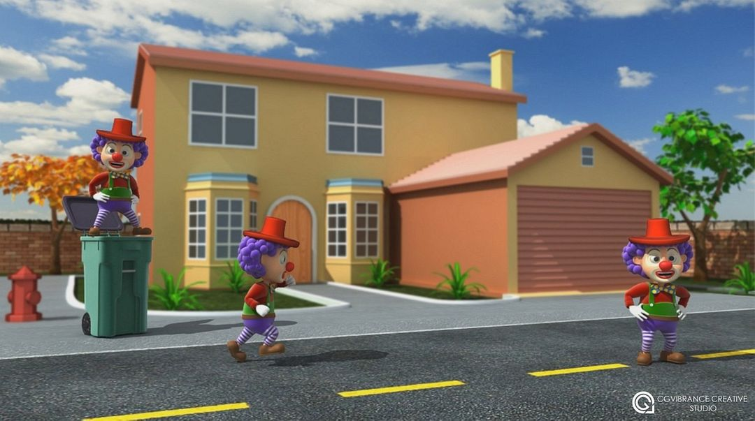 3d scenes from Animations 9656854 orig jpg