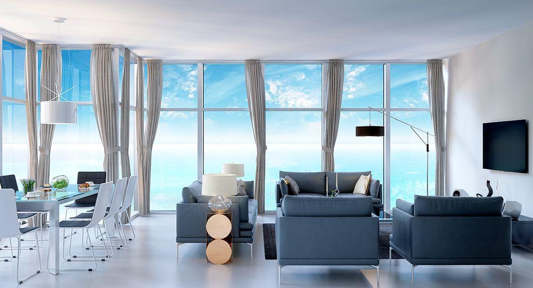 Interior renderings Living Romm CAM001 jpg