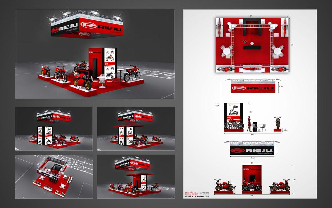 Stand designs StandRIEJU2014 jpg