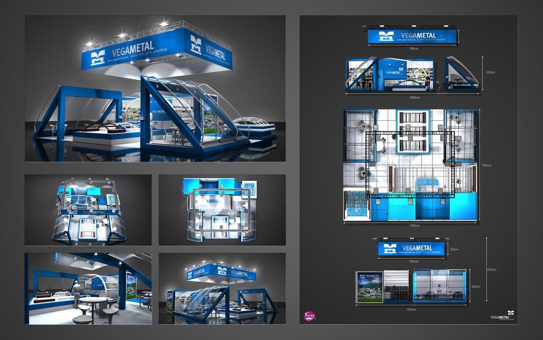 Stand designs StandVegametal2014 jpg